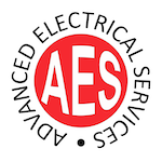 Advanced Electrical Services (York) Ltd Logo