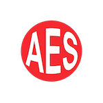 Advanced Electrical Services York